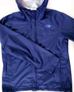 Men's The North Face Packable Jacket